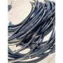 西塞山電纜回收 西塞山國標電纜回收