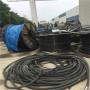 旧电缆回收-绩溪二手电缆线回收公司