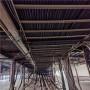 浦口超高壓電纜回收收購二手補償電纜