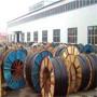 临川回收电力电缆线-二手宝胜电缆回收