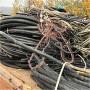 曾都電纜回收 曾都江南電纜回收