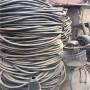 建邺船用控制电缆回收阻燃电缆回收