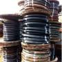 鄞州電纜回收 鄞州海纜電纜回收