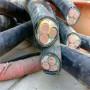 海安電纜回收 海安屏蔽電纜回收