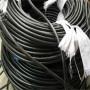 英山電纜回收 英山電力電纜回收