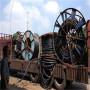 建鄴回收遠東電纜線-廢舊電纜回收公司