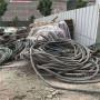 陽谷二手橡皮絕緣電纜回收庫存電纜上門回收