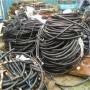 沂水二手船用电缆线回收-服务网点