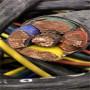 内黄废旧高压铜芯电缆回收商家