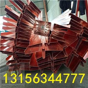 T2紫銅片新疆塔城&-山東晶凱新疆塔城廠家專賣