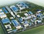 张掖市山丹县本地做概念规划设计权威指导免费指导