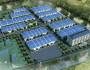 生态陶瓷透水砖项目项目建议书有经验写的公司公司