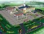 权威指导陕西省宝鸡市岐山县有经验写修建性详细规划附近深入研究的公司