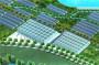新聞:權威指導吉林省白山市八道江區有經驗做可行性研究報告附近免費咨詢的公司