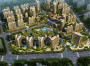 长期做西安高新区玫瑰大楼周边 指导可行性研究报告公司