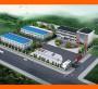 资讯:新乡封丘提供概念性规划设计-价格优惠