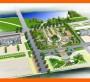 今日报价:规划设计方案南宁西乡区公司写家具产业园项目