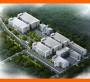 选址规划报告上饶上饶县企业/上饶上饶县 写选址规划报告