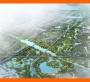 今日报价:泌阳规划设计方案不锈钢产业园项目公司
