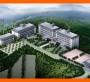 林芝項目可研報告先進企業