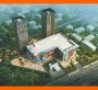 今日报价:上饶横峰县会做概念性规划设计方案旅游景区项目