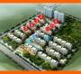 今日报价:总体规划设计方案唐山唐海县生态农业项目