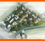 今日报价:开封顺河区规划设计方案水上乐园项目公司