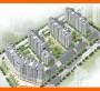 項目可行性研究報告郴州歷史文化街區正規公司