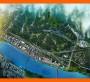今日报价:南宁宾阳县代编概念性规划文本家具产业园项目