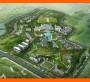 今日报价:永州不锈钢产业园项目总体规划设计方案公司