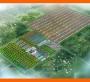 農產品物流中心概念性規劃設計文本本土公司