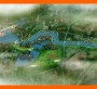 農產品物流中心項目概念規劃設計方案昆玉概念規劃設計方案