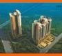 今日报价:规划设计方案南阳公司-建材产业园项目