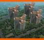 总体规划设计方案赤峰收费多少建材产业园项目