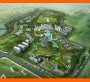 规划设计方案定价合理生态农业风情小镇项目