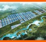 上海做景区开发效果图设计公司 赶紧收集吧