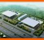 福泉總體規劃設計文本農產品物流中心項目
