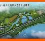 概念性规划设计方案桂林编制公司-值得信赖