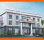 今日报价:兰考县可以编总体规划设计方案正规机构