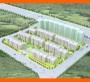 修建性详细规划化工项目项目丰富