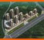 新闻:上海嘉定区本地做总体规划设计