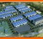三明泰宁县可行性研究报告-正规写可行性研究报告公司