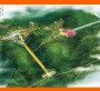 旅游度假区项目发展规划/商酌咨询