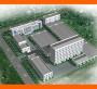 徐州沛县节能评估报告-参考原则