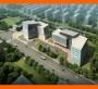 今日报价: 武汉做加气站修建性详细规划设计公司 版本赶快收藏起来