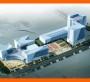 穆棱做游客服務中心規劃設計文本公司 速來圍觀趕緊保存起來