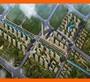 今日報價:立項報告淮安公司/農業科技示范園項目會做