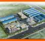 項目計劃書駐馬店工業區會編公司_駐馬店工業區本地機構