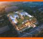湖南常德项目计划书-湖南常德咨询公司可以做