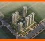 能做项目建议书的公司-三门峡陕县做项目建议书@设计院